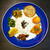 ネワーキッチン - 料理写真:ネワーカジャセット ¥1,000