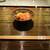 豊園 - 料理写真:甘鯛の南蛮漬け