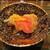 豊園 - 料理写真:甘鯛の南蛮漬け(アップ)