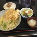 かめ家 - 料理写真: