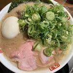 きまぐれ八兵衛 - 料理写真: