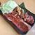 ひびの亭 - 料理写真:5分ランチセットB税抜980円税込1078円