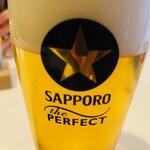 千葉ビール園 -
