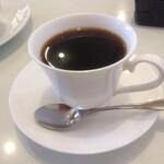 121291544 - コーヒー