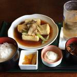 さぬきや - 料理写真: