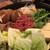 新宿思い出横丁 牛タンいろ葉 - 料理写真:牛タンのすき鍋