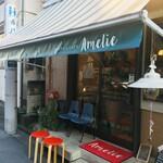 Amelie -