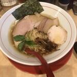 コムギ - 料理写真:トリニボ650円!