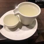 たくみ - 日本酒