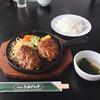 Kobayashitei - 料理写真: