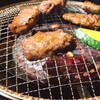 たけのうち - 料理写真: