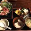 寺子屋 - 料理写真: