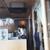 スタンドバインミー - 内観写真:キッチンもワイドに使いやすそうになりました。スタッフは日本女性3人。