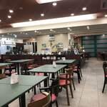 レストラン東北牧場 -