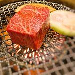 焼肉 スタミナ苑 - 2019 カイノミ