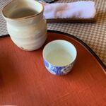 千松しま - 【陸奥八仙・日本酒】♫2019/11