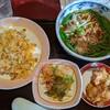 台湾料理 大宝