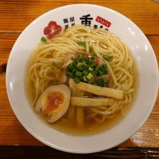 八重山STYLE - 料理写真:
