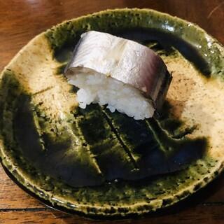 熊野漁協水産物直売所 - 料理写真: