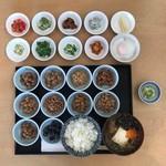 納豆スタンド 令和納豆 - 極松セット