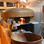 Pizzeria Napoletana Don Ciccio -