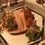 馳走 啐啄一十  - 料理写真:香箱蟹