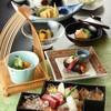 日本料理 鯉城 - 料理写真:5月相生懐石
