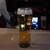 大船ガールズ - ドリンク写真:生ビール