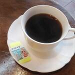 シマジコーヒー - 「グァテマラ」