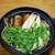 昔のきりたんぽや - 料理写真:きりたんぽ鍋