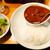 スパイスボックス - 料理写真: