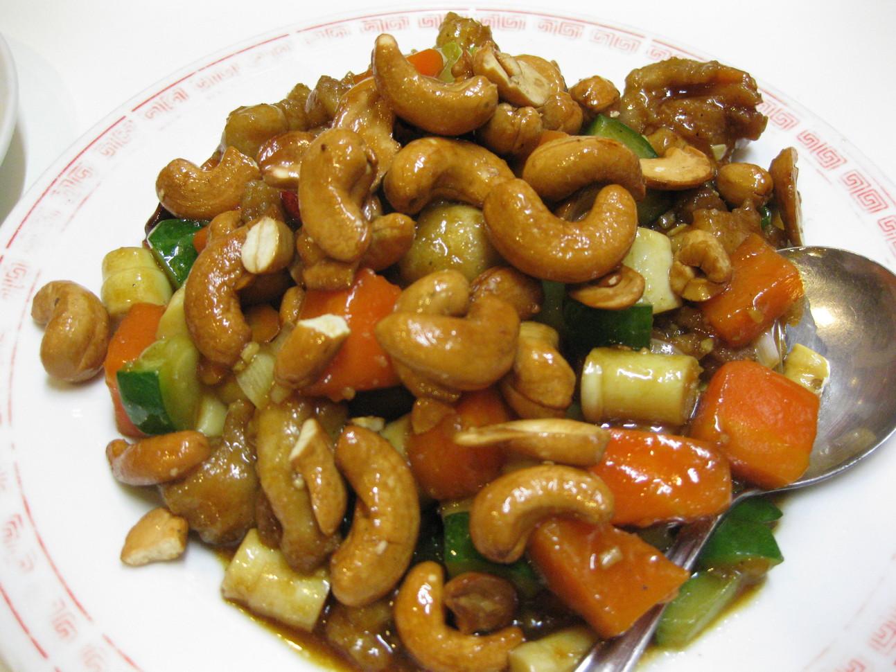 古都台南担々麺