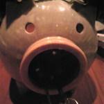 1214099 - 串焼きはこんな蚊遣り豚に入ってきました