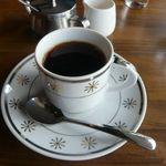 インキョカフェ -