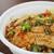 友誼食府 - 料理写真:よだれ鶏麺