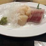 ハタゴイン福島広野 - 料理写真: