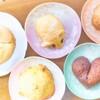 おやつ屋マナペコ - 料理写真: