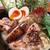 麺屋キラメキ 京都三条 - 料理写真: