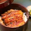 Sumiyakiunagishun - 料理写真: