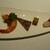 ドゥ エピセ - 前菜