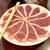 和楽庵 - 料理写真:青森県産のブランド鴨