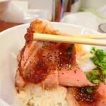 吉み乃製麺所 -