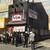博多麺屋台 た組 - 外観写真:外観