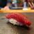 sushi bistro zen - 料理写真:赤身漬け