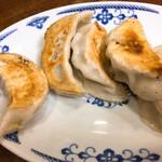 中華料理 好楽 -