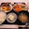 シティパークホテル八戸 - 料理写真: