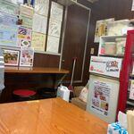たこやき やまちゃん2号店 - (✿´.꒳`)ノ°+.*