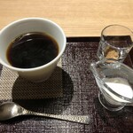 うなぎ四代目菊川 - 料理写真: