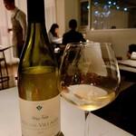 クラフタル - 白ワイン。
