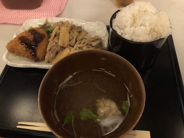 串焼き たまちゃん 田原町店の料理の写真